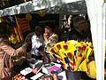 Diada de Sant Jordi 2013 a Barcelona (21).JPG