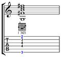 Diagonal barre chord.png