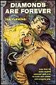 Diamonds Are Forever (1st US pbk, Permabooks M-3084 1957) - Ian Fleming.jpg
