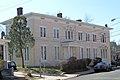 Dickenson House Trenton.JPG