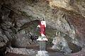 Didimera statue.jpg