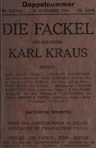 File:Die Fackel Nr. 313–314.djvu
