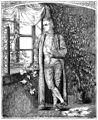 Die Gartenlaube (1855) b 353.jpg
