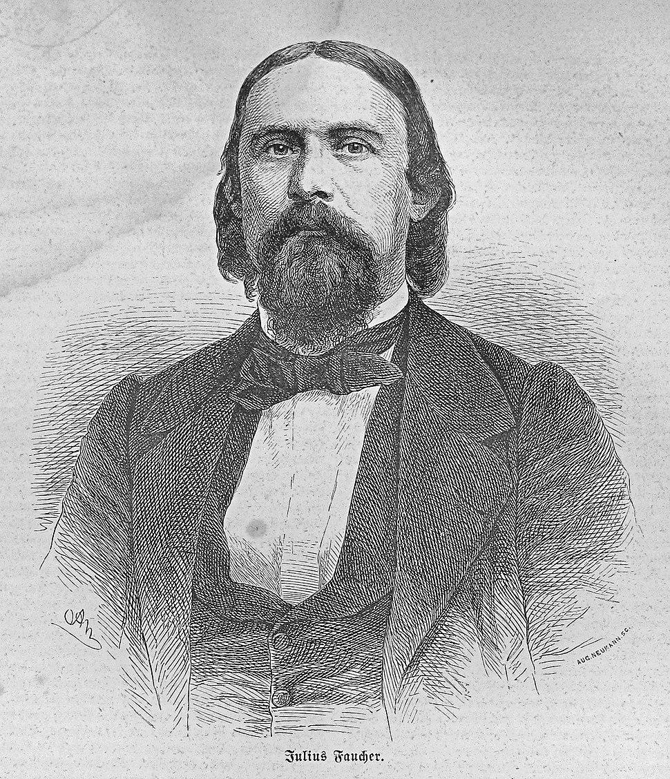 Die Gartenlaube (1863) b 269
