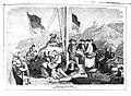 Die Gartenlaube (1864) 085.jpg