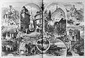 Die Gartenlaube (1880) b 196.jpg