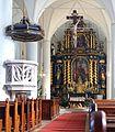 Die Katholische Kirche in Schladming 02.jpg