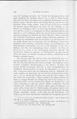 Die Klimate der geologischen Vorzeit 192.pdf
