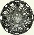 Die Wandmosaiken von Ravenna (1912) (14762909861).jpg