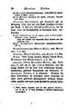 Die deutschen Schriftstellerinnen (Schindel) II 060.png