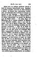 Die deutschen Schriftstellerinnen (Schindel) II 139.png