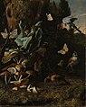 Dieren en planten Rijksmuseum SK-A-169.jpeg