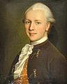 Dietrich Wilhelm Soltau 1777 Gemälde von Carl Ludwig Christineck.jpg