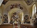 Diex Pfarrkirche innen.jpg
