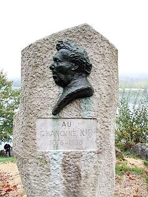 Félix Kir