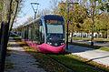 Dijon tramway avenue de Langres 03.jpg