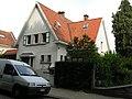 Dilbeek Kamerijklaan 28 - 145891 - onroerenderfgoed.jpg