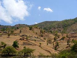 Dili hills.jpg