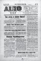 Dilo newspaper 31.08.1939.png