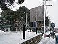 Dimitros - panoramio.jpg