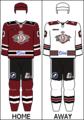 Dinamo Riga jerseys.png
