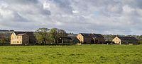 Dinckley Grange (geograph 4459921).jpg