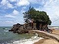Dinh Cậu, Dương Đông, Phú Quốc, Kien giang - panoramio.jpg