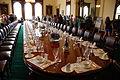 Dining Room (8416396984) (2).jpg