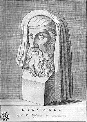 Diogenes of Sinope.jpg