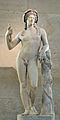 Dionysos am Louvre Ma87.jpg