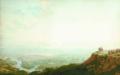 Dipinto dell' Assedio di Torino.png