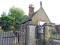 Diprose Lodge (Lodge To St Clement Danes Almshouses).jpg
