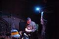 Disaster preparedness exercise in Puerto Rico training 500 Guard members DVIDS159437.jpg