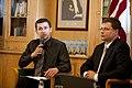 Diskusija Dombrovskis vs Dombrovskis (5888499174).jpg