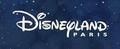 Disneyland-paris-squarelogo-1546253226933 (2).png