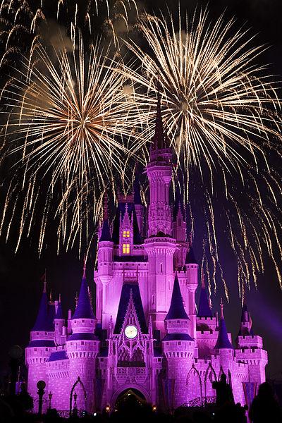 File:Disneyworld fireworks - 0243.jpg
