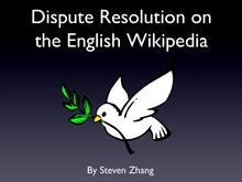 User talk:ChrisGualtieri/Archive 1 - WikiVisually