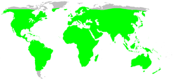 Distribution.gnaphosidae.1.png