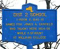 District 2 School Historical Marker.JPG
