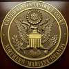District Court for the Northern Mariana Islands Seal.png