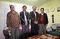 District Demand leaders met with Pu Zoramthanga 02.jpg