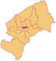 District Donji grad (Zagreb).PNG