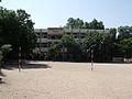 Diwan Ballubhai School1.jpg
