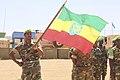 Djibouti President Visits Beletweyne (16622147222).jpg