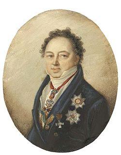 Dm. Pavl. Tatishev by Domenico Bossi.jpg