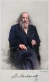 Dmitri Mendeleev portrait - 51374360512.png