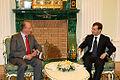 Dmitry Medvedev 19 June 2008-6.jpg