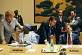 Dmitry Medvedev at the 34th G8 Summit 7-9 July 2008-8.jpg