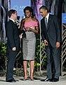 Dmitry Medvedev in Honolulu, November 2011-22.jpeg
