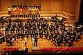 Dobrodelni koncert Vojaki za lažje otroške korake 2013 (10).jpg